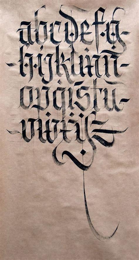 tattoo lettering master best 25 tattoo lettering styles ideas on pinterest