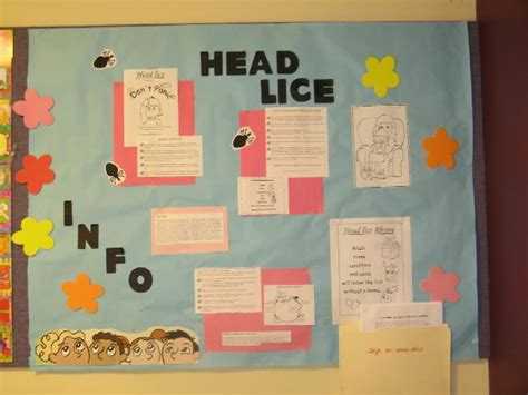 Office Bulletin Board Ideas Pec Bulletin Boards For Physical Education