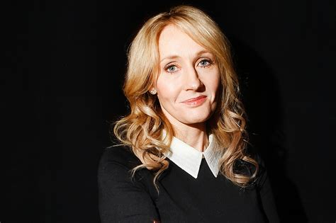 little brown to publish book of j k rowling s harvard commencement speech geekynews