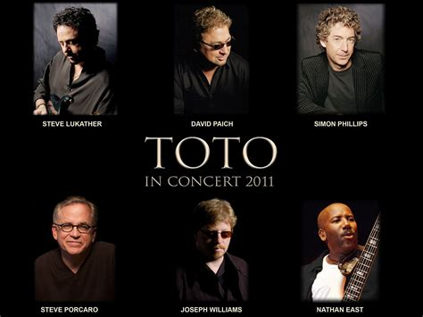 toto the www toto99 official toto website media computer