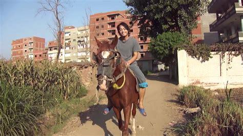Sho Kuda Liar xtvtpetang tunggang kuda