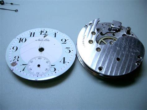 möbel tick orologiko leggi argomento elgin 17s perno scappamento