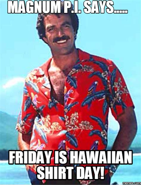 Hawaiian Memes - home memes com