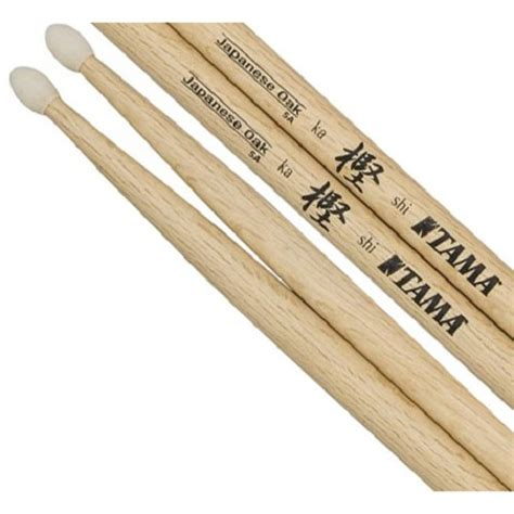 Dijamin Stik Stick Drum Hitam Tama jual tama stick drum traditional 5an murah bhinneka mobile version