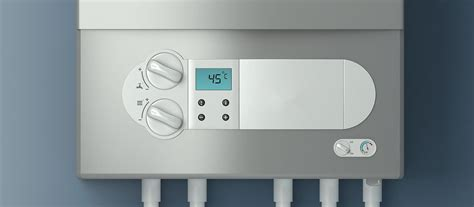 Which Gas Water Heater Is The Best - the best gas tankless water heater 2019 reviews
