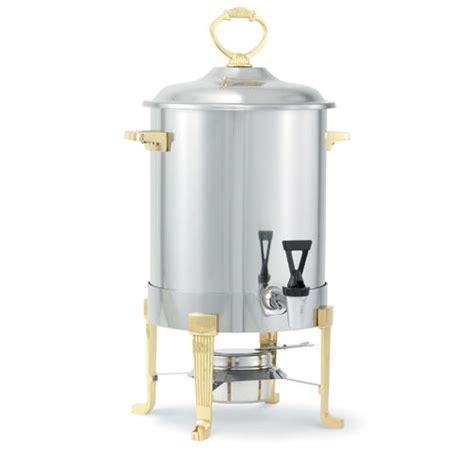 Medium Coffee Urn