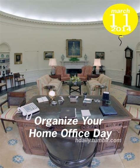 organize your home office organize your home office day h is for holidarts 2014