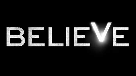 believe images believe j j abrams produces an extraordinary drama nbc