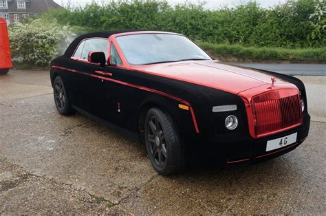 velvet rolls royce velvet phantom customised rolls royce phantom with
