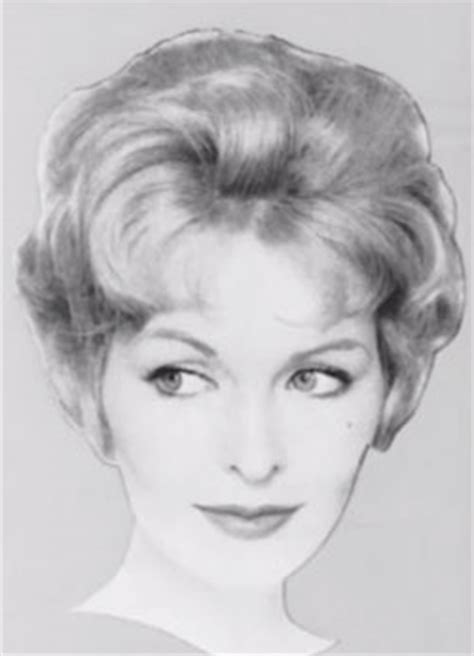 womens hair in 1959 women s 1950s hairstyles an overview hair and makeup