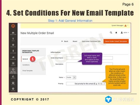 beaufiful how to create custom email templates images