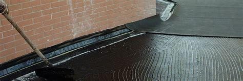 sika impermeabilizzazione terrazzi impermeabilizzazione coperture terrazzi centro commerc
