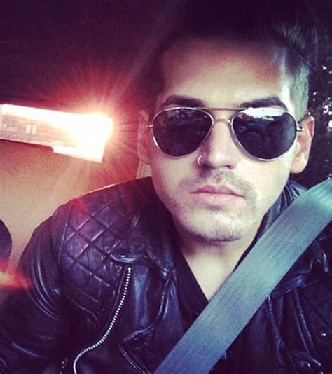 Sancu Mikey Nomer 32 38 32 best mikey way selfies images on mikey way my chemical and selfie