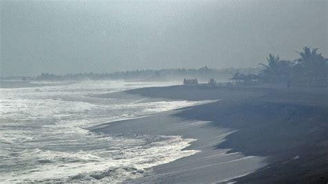 imagenes extrañas del huracan patricia c 243 mo el hurac 225 n patricia se convirti 243 en una tormenta