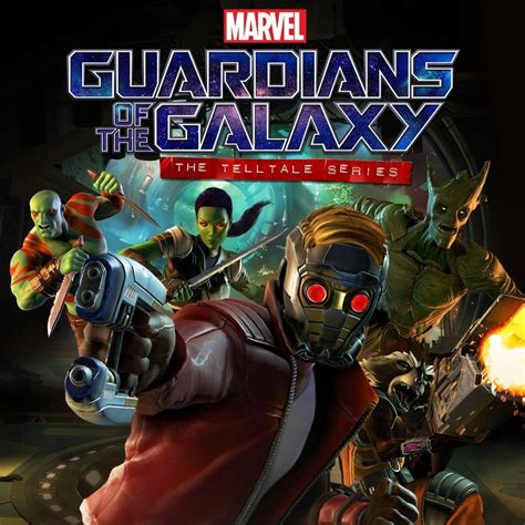 marvels guardians of the marvels guardians of the galaxy episode 5 free download