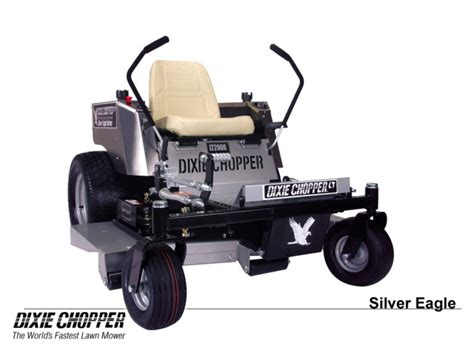 iron eagle dixie chopper wiring diagram get free image