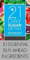 10 Day Bridal Detox by 17 Best Images About Sugar Detox On Hyman