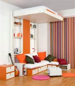 kleines schlafzimmer einrichten traum oder alptraum was living room storage ideas shelterness