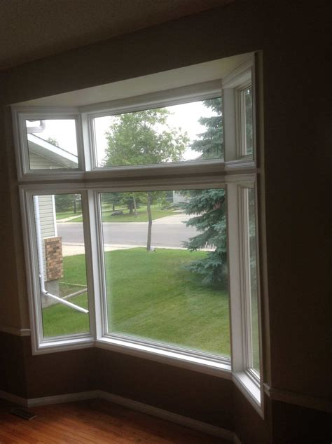bow window prices what you should about bow and bay window prices