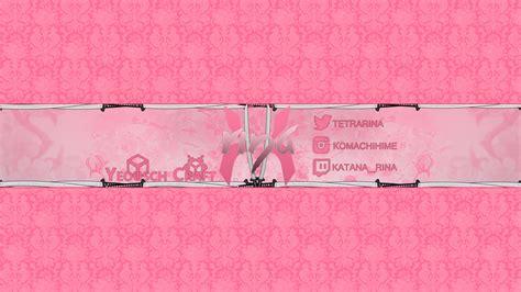 bfvsgf youtube banner simple design by xsmashx88x on kkrina youtube banner by xsmashx88x on deviantart