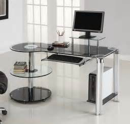 Ikea Office Furniture The Principle For The Furniture Selection Ikea Office Desks As A Prime Exle Review