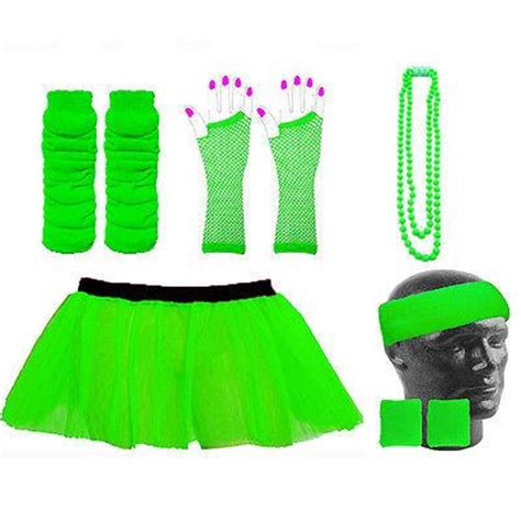 bright lime green accessories lime green home decor image gallery neon green accessories