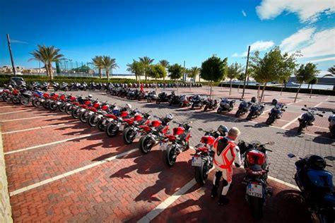 Motorrad Verkaufen Lassen by Bmw Motorrad Test C Almeria 2015 Reisebericht