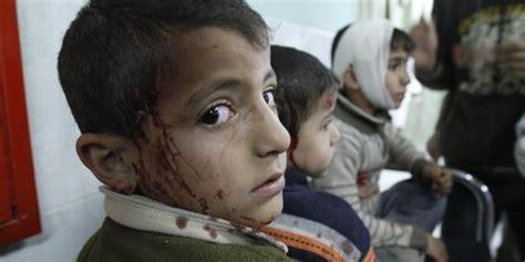 film anak anak pembuat film iran kirim surat buat anak anak gaza