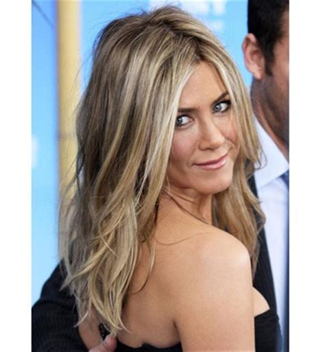 hairstyles dirty blonde hair bing 2012 medium length haircuts long haircuts