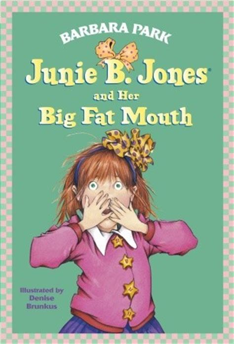 pictures of junie b jones books junie b jones and big junie b jones 3