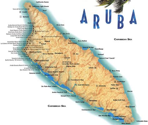 caribbean map aruba rome travel travel to aruba in the caribbean