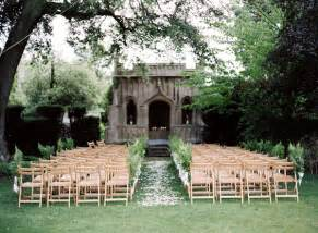 Cheap Wall Murals Uk elegant english manor outdoor wedding once wed