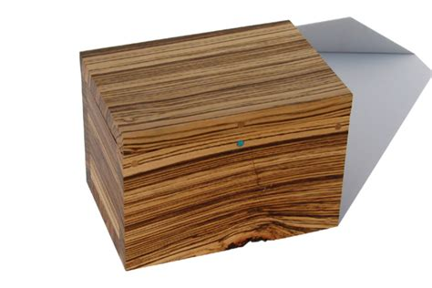 woodwork box designs wooden boxes design pdf woodworking