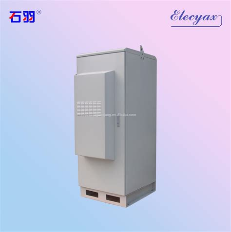waterproof outdoor wall cabinet customized f enclosures box manufacturer ss outdoor