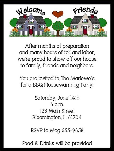 Invitation Letter Neighborhood Best 25 Housewarming Invitations Ideas On Housewarming Invitation Cards