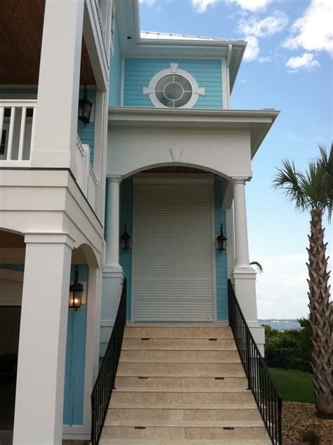 122 best images about security shutters on