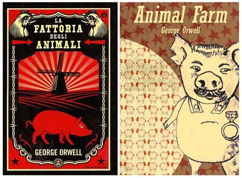 leer ahora angry arthur en linea descargar pdf la fattoria degli animali libro e en linea mi librito para colorear de animales