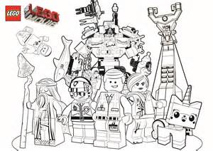 lego coloring the lego coloring pages lego mask