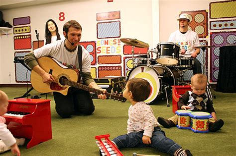 Best Home Design Stores Nyc Best Music Class Best Of New York Kids 2010 New York