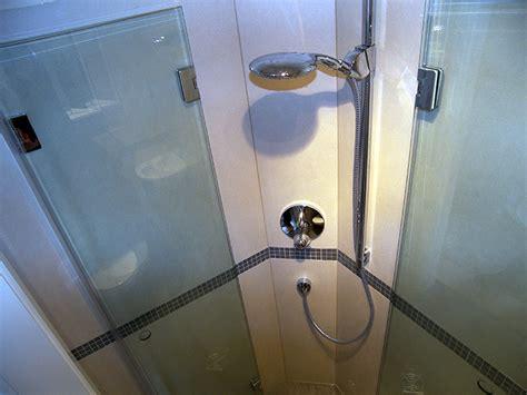 badezimmer überall ruptos wohnungseinrichtung tipps
