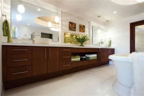 Modern Quality Kitchens best quality cabinets kitchen makeover cabinets best 25
