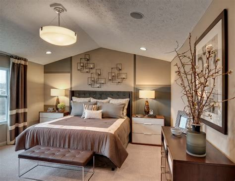 wall decor ideas for master bedroom bedroom contemporary master bedroom master bedroom suites