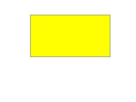Yellow Rectangular yellow rectangle whenever i feel look at this pictures