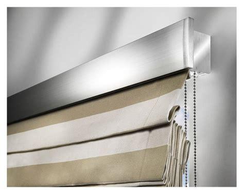 tendaggi catania tendaggi tende per interno e a rullo casa valentina a