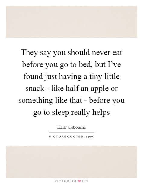 should you eat before bed should you eat before bed 28 images weight loss tips