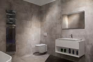 Bathroom Designs Images 21 Bathroom Decor Ideas That Bring New Concepts To Light