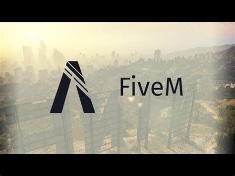 fivem: strp #1   #2   boltrablÁs = fail youtube