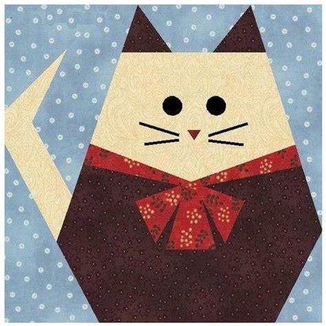 paper pattern of vdo 457 best paper pieced quilt blocks images on pinterest