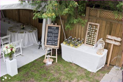 backyard wedding ideas on a budget small backyard wedding ideas on a budget currentdata co
