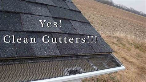lone seamless gutters we keep your mind out of the gutter in tx lone